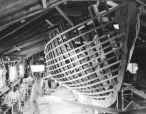 4-roy-boat-image