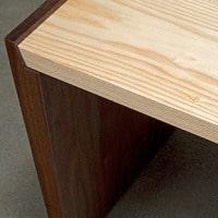 bench parenthetical4