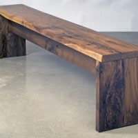 bench walnut1