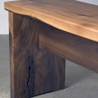 bench walnut2