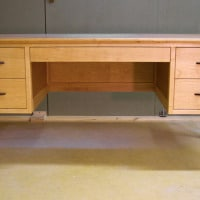 case desk boothbay1