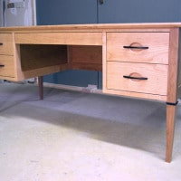 case desk boothbay2