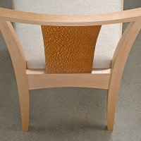 chair bristol01 m2
