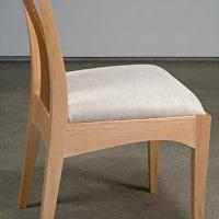 chair bristol03 m2