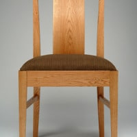 chair edgecomb1