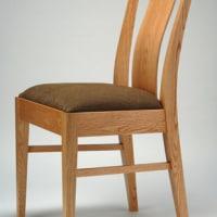 chair edgecomb2