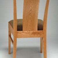 chair edgecomb3