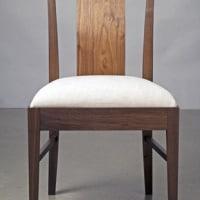 chair edgecomb4