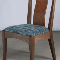 chair wise2