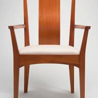chair wise arm m 2.jpg