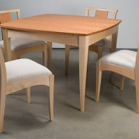 table bristol04