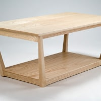 table coffee tapered02