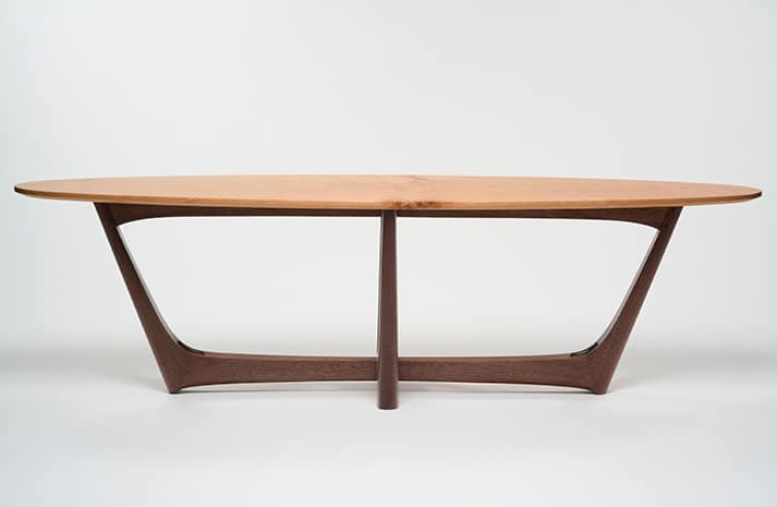 Townsend Eben Blaney Fine Contemporary Furniture
