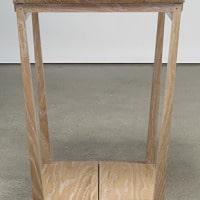 table end pickledoak03