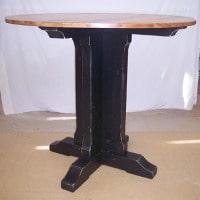 table round pub1
