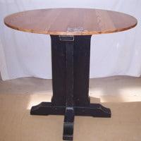 table round pub2