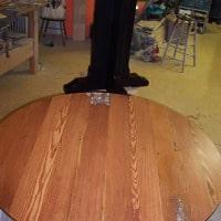 table round pub3