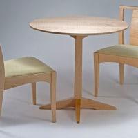 table round tea4
