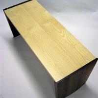 table slab2