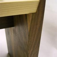 table slab4