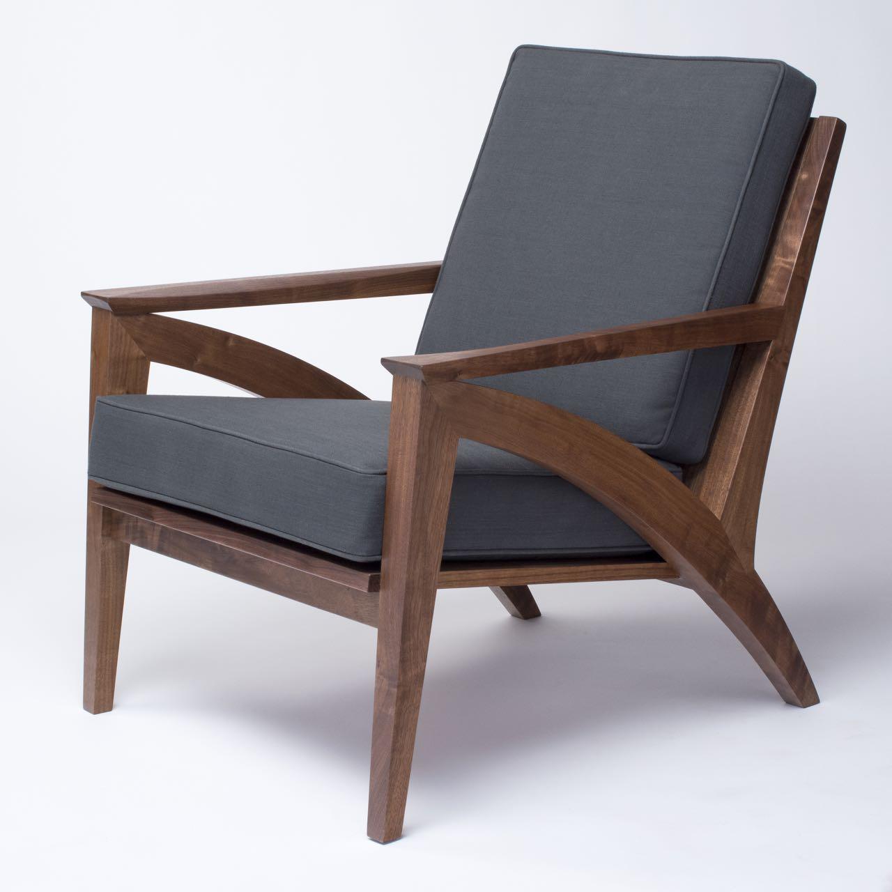 Gallery Eben Blaney Fine Contemporary Furniture