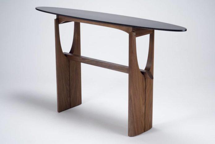 Cormorant Console Table