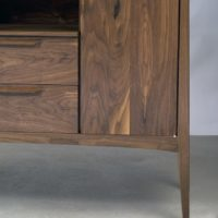 Tapered Sideboard