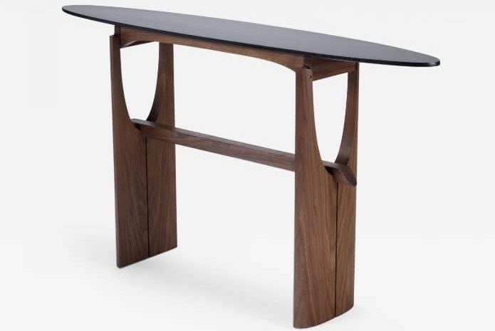 Cormorant Console Table product